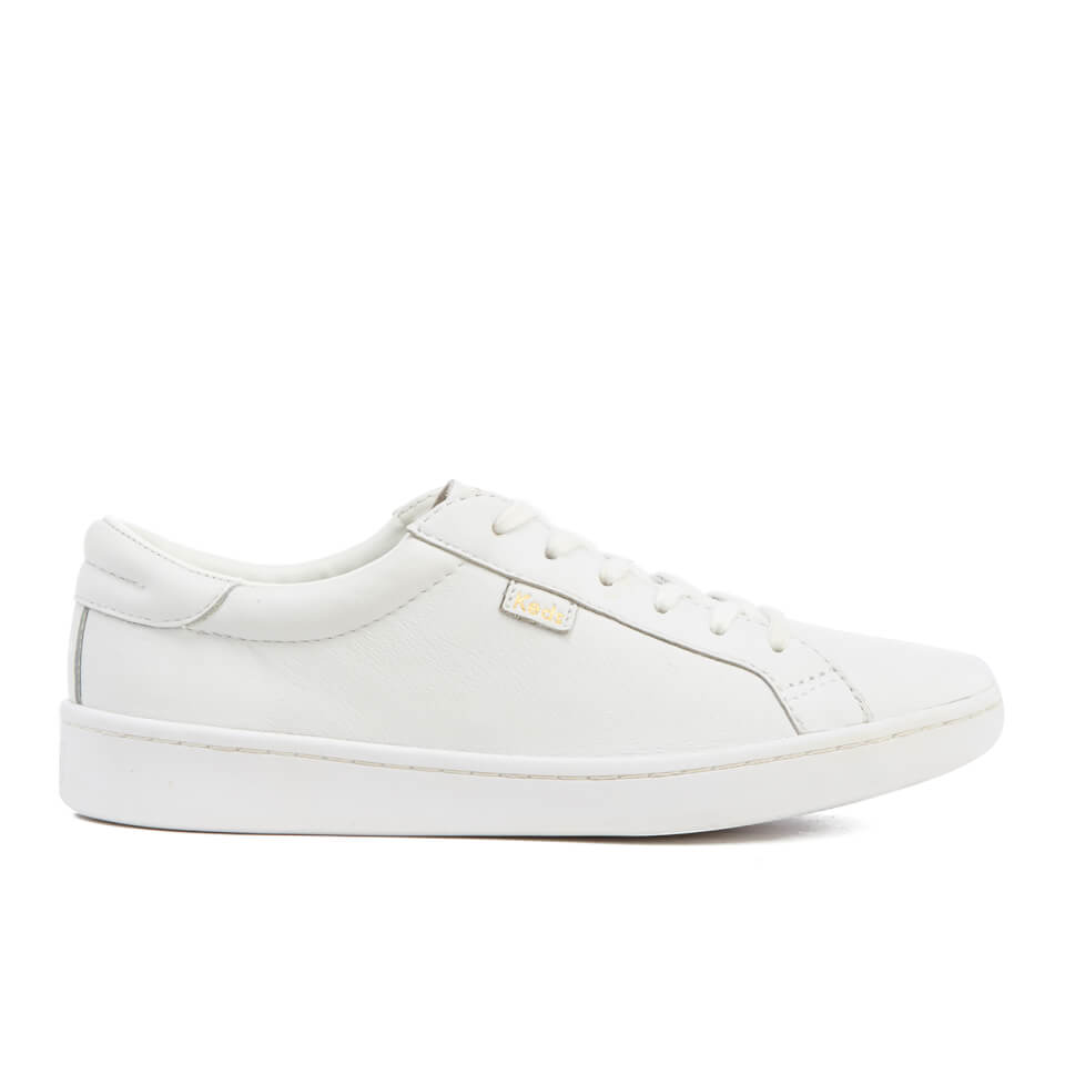 keds-women-ace-leather-cupsole-trainers-whitewhite-3