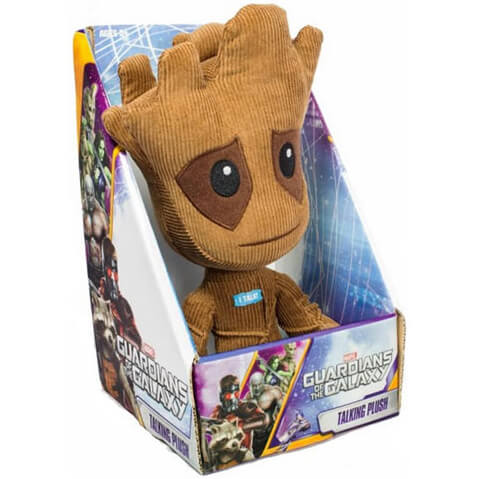 guardians-of-the-galaxy-talking-plush-figure-groot-23-cm