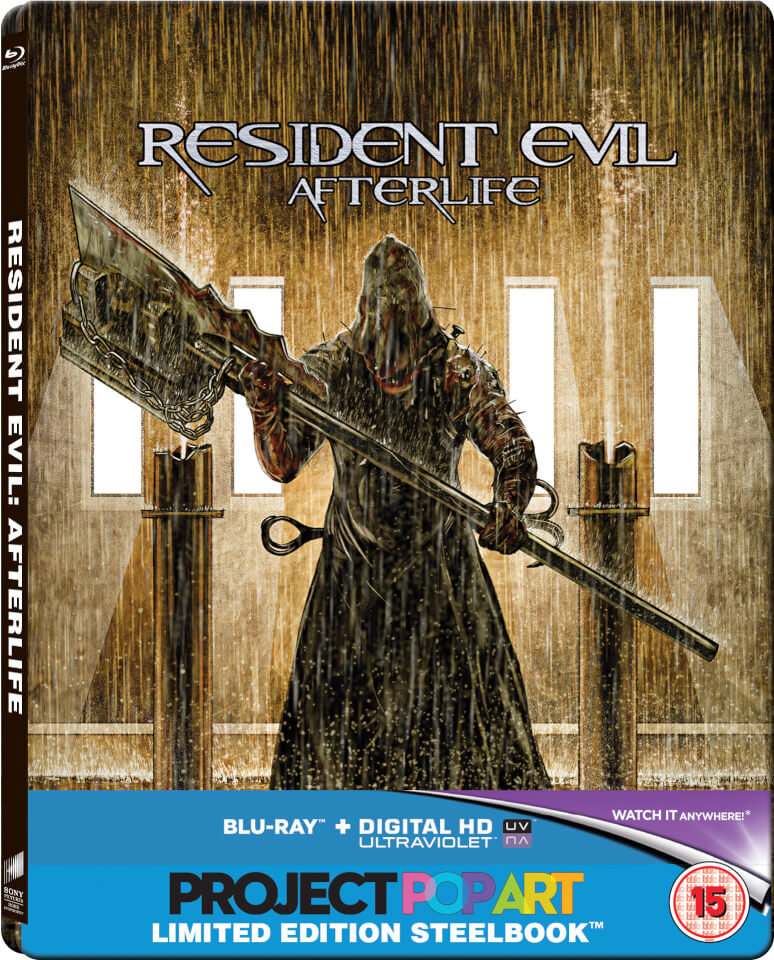 resident-evil-afterlife-zavvi-exclusive-edition-steelbook