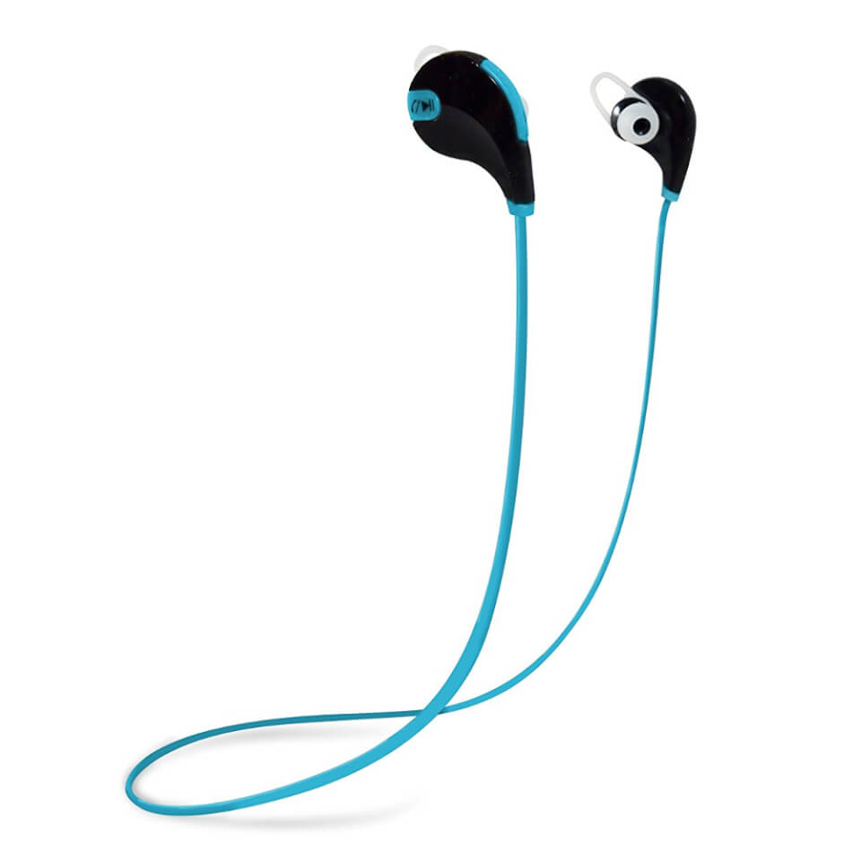 axess-rechargeable-bluetooth-earphones-hands-free-calls-blue