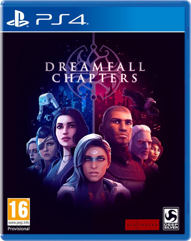 dreamfall-chapters