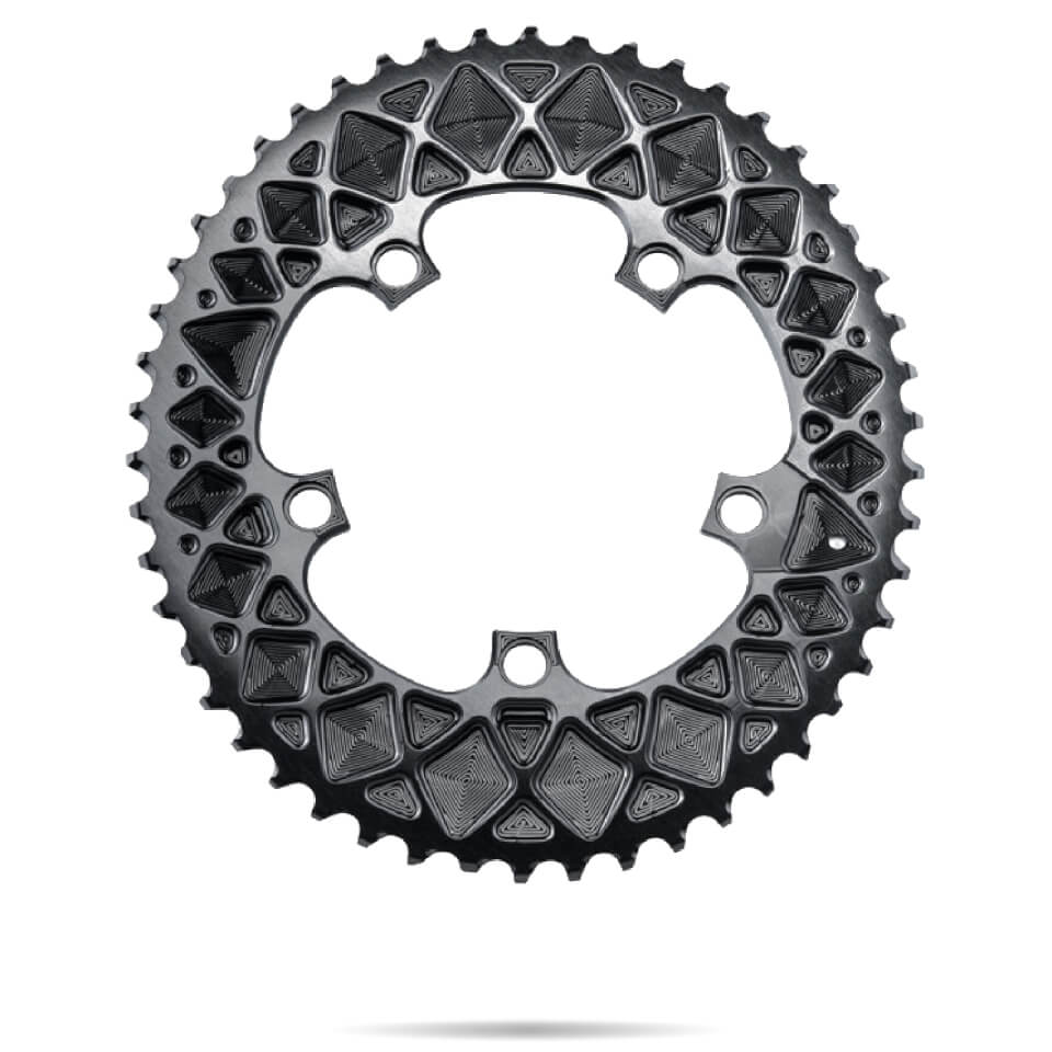 absoluteblack-110bcd-sram-5-bolt-spider-mount-oval-chain-ring-premium-outer-ring-50t-black