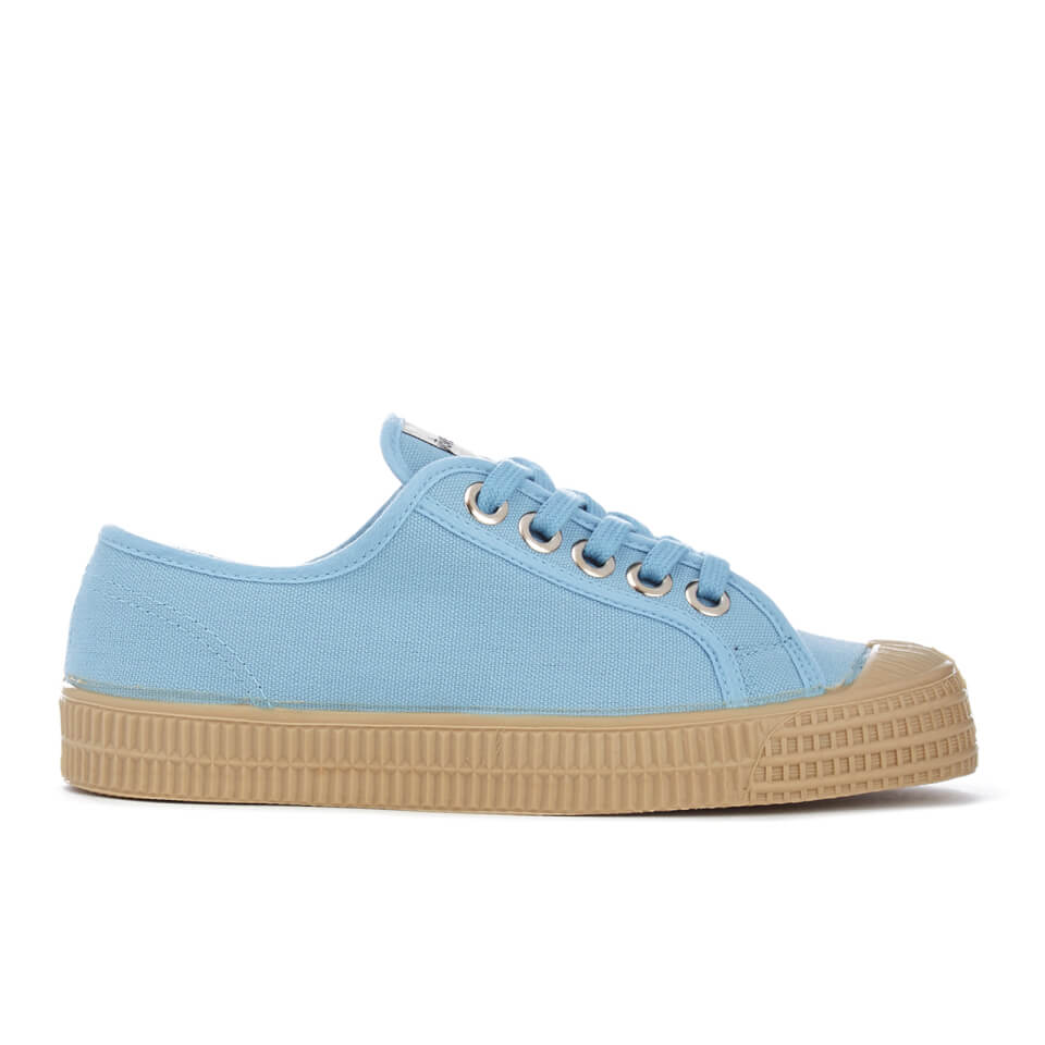 novesta-women-star-master-colour-sole-trainers-heaven-bluebeige-3