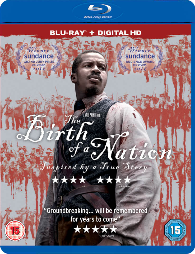 the-birth-of-a-nation-includes-digital-download