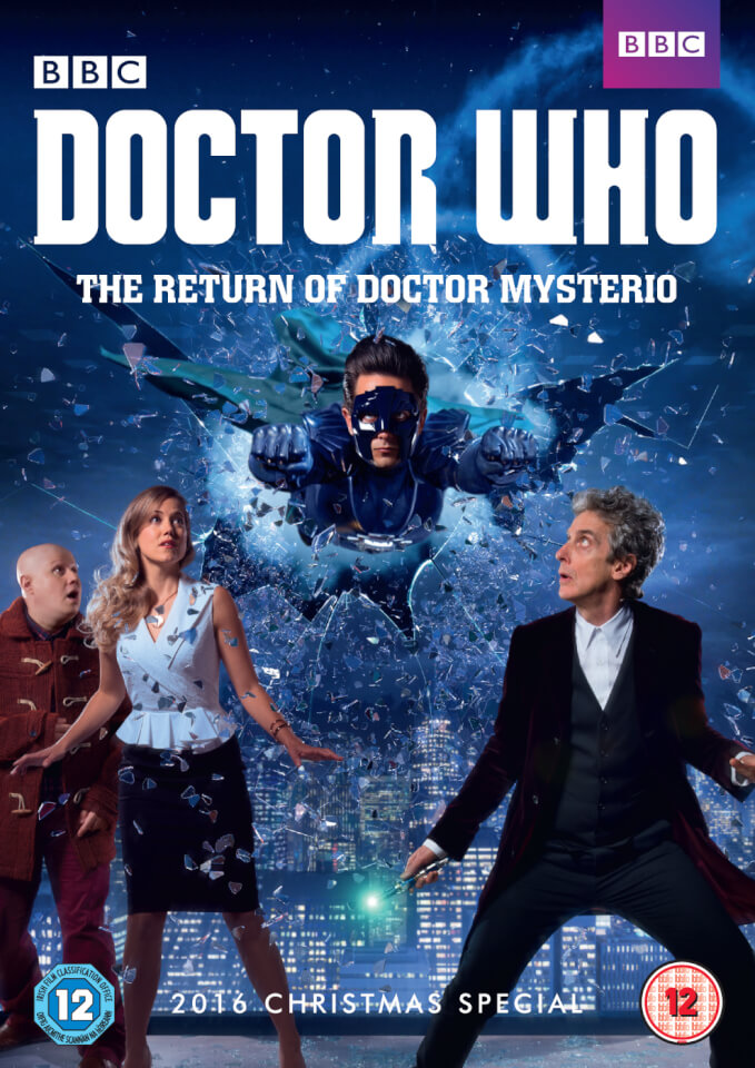 doctor-who-the-return-of-doctor-mysterio