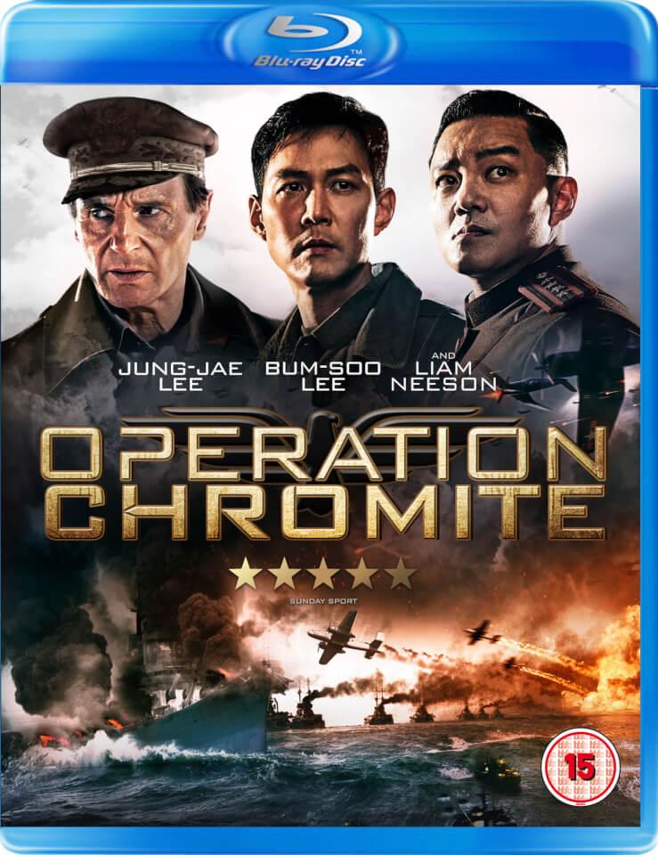 operation-chromite