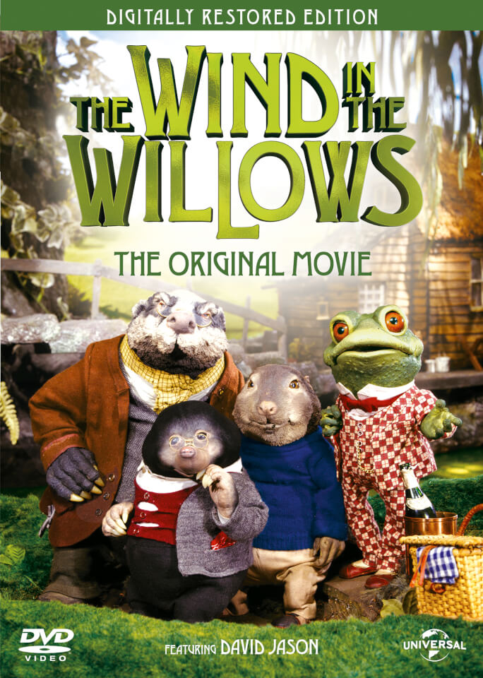 wind-in-the-willows