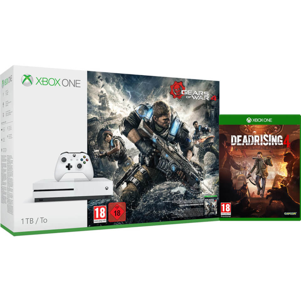 xbox-one-s-1tb-console-includes-gears-of-war-4-dead-rising-4