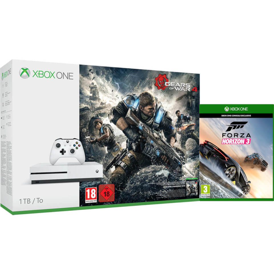 xbox-one-s-1tb-console-includes-gears-of-war-4-forza-horizon-3