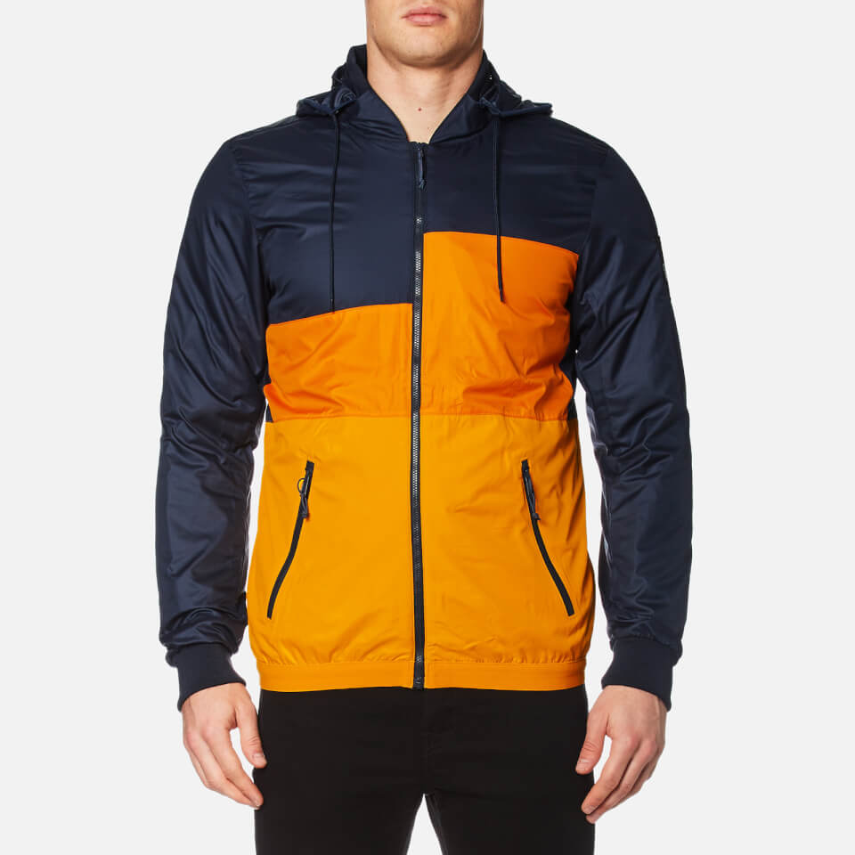 the-north-face-men-denali-diablo-jacket-urban-navy-s