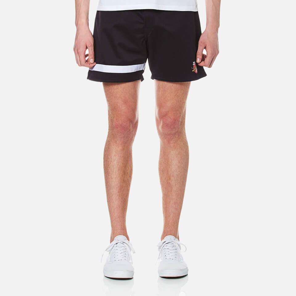 edwin-men-malibu-surftiger-shorts-navy-s