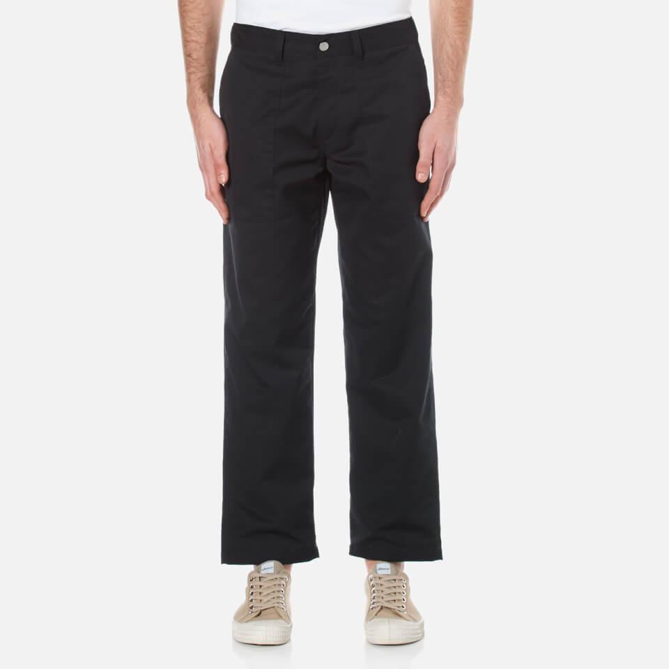 edwin-men-labour-pants-black-w30l32
