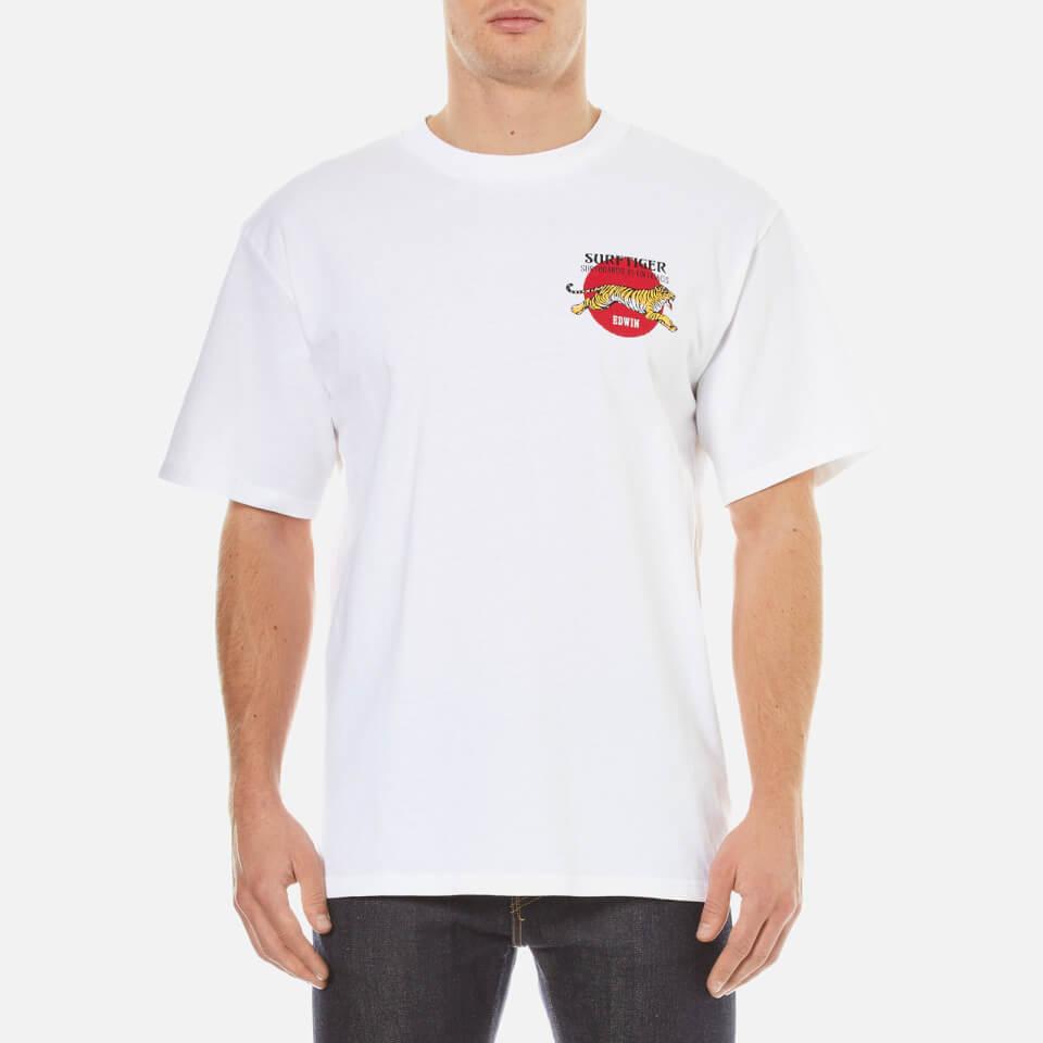 edwin-men-malibu-surftiger-t-shirt-white-s