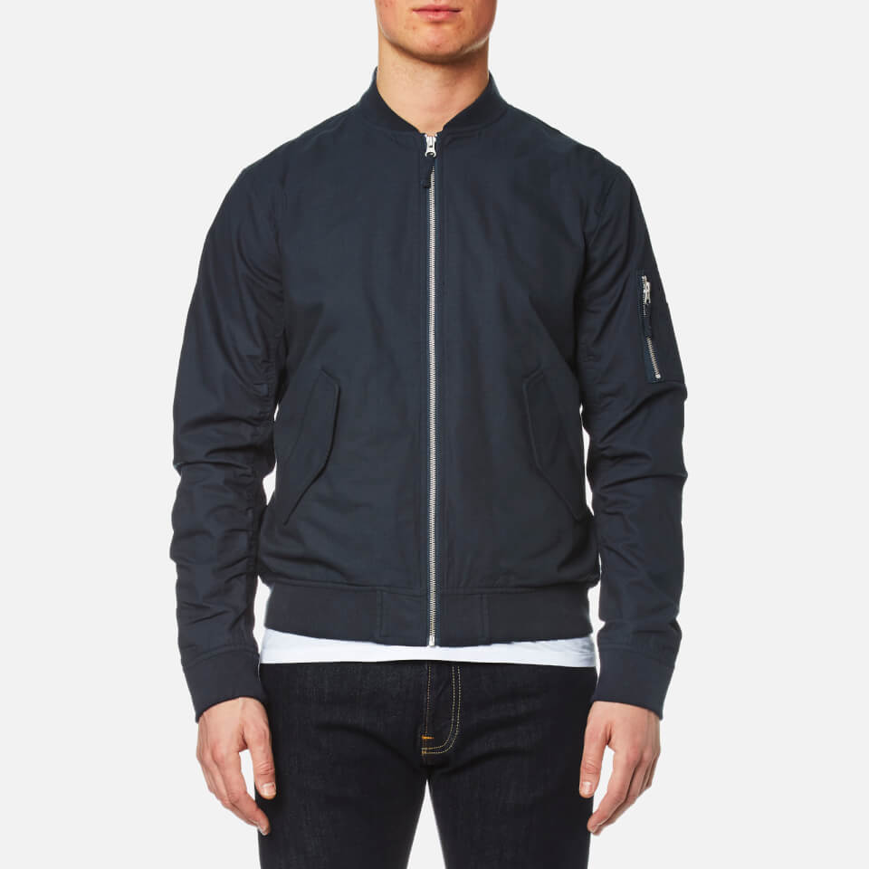 edwin-men-flight-jacket-navy-s