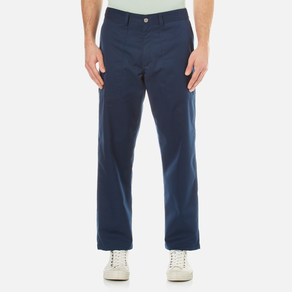edwin-men-labour-pants-raf-w30l32
