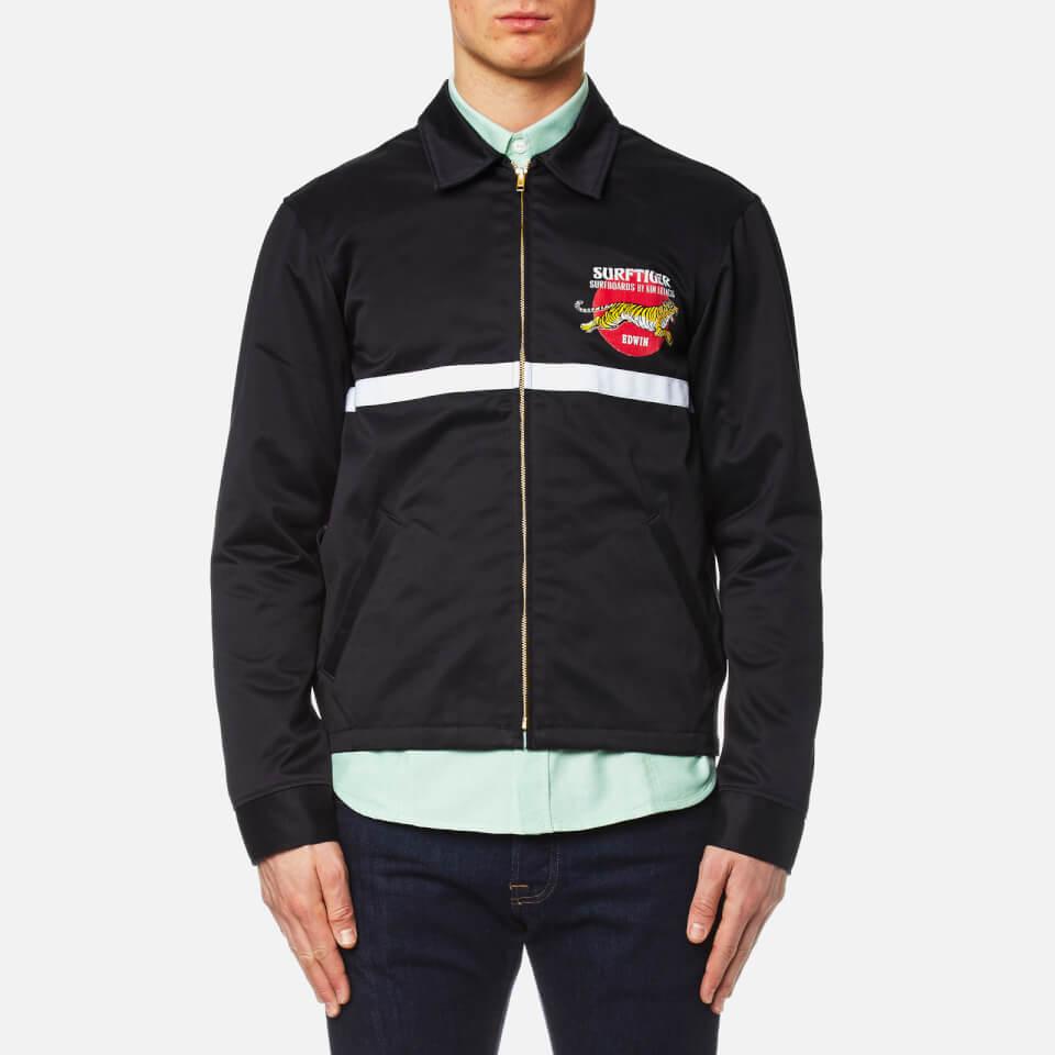 edwin-men-malibu-surftiger-jacket-navy-s