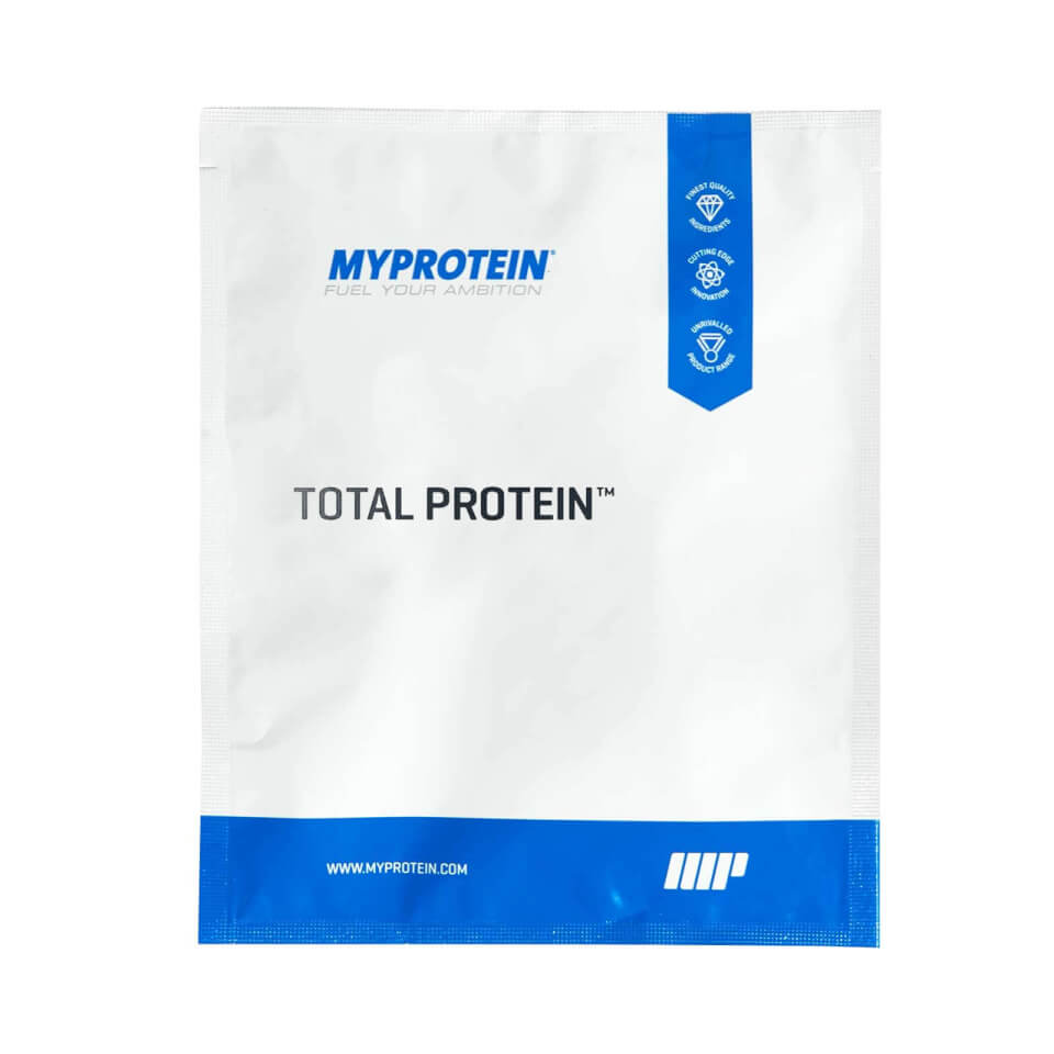 total-protein-sample-30g-pouch-strawberry-cream