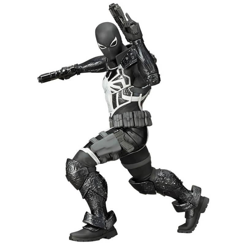 marvel-now-artfx-pvc-agent-venom-statue
