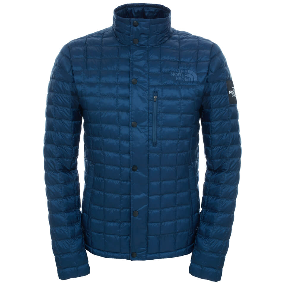 the-north-face-men-denali-thermoball-jacket-shady-blue-s