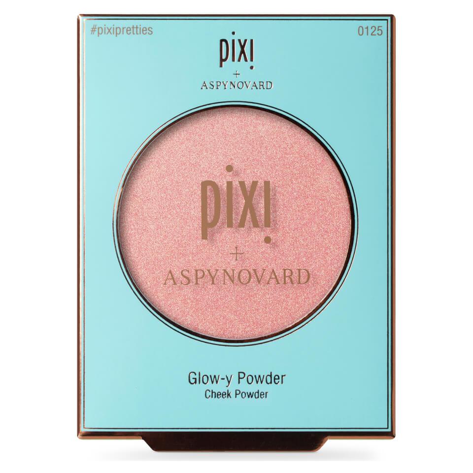 pixi-glow-y-powder-rome-rose