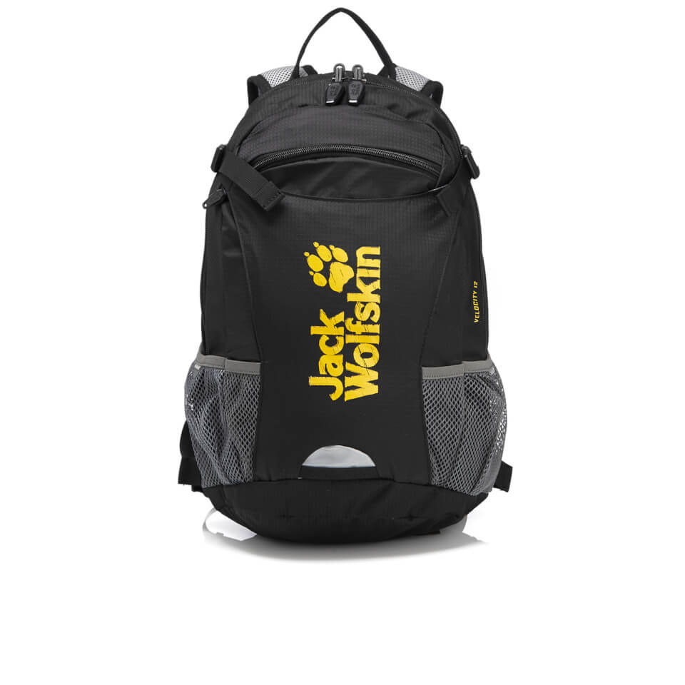 jack-wolfskin-men-velocity-12-pack-backpack-black