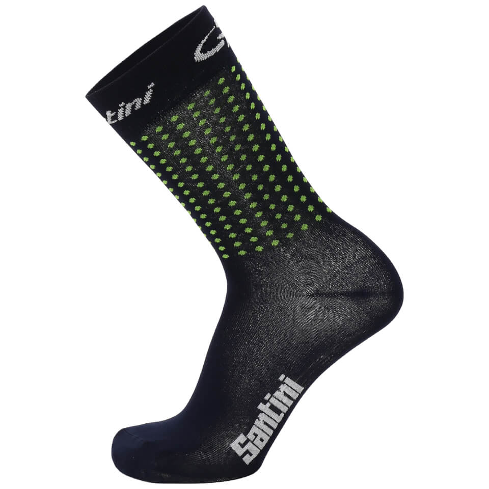 santini-tour-down-under-adelaide-coolmax-socks-2017-green-xlxxl