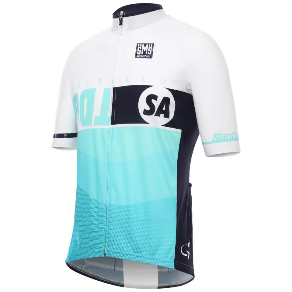 santini-tour-down-under-glenelg-short-sleeve-jersey-2017-whiteblue-s