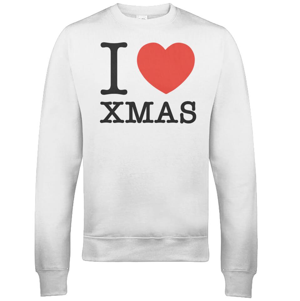i-heart-xmas-christmas-sweatshirt-white-s