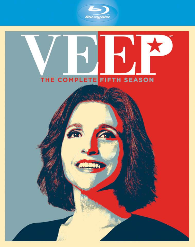 veep-season-5