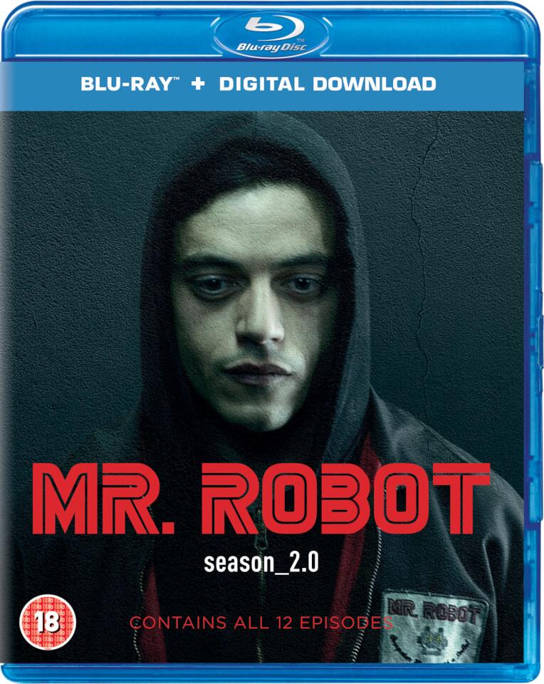 mr-robot-season-2