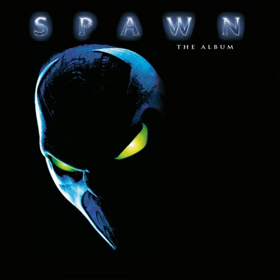 spawn-original-soundtrack-2lp
