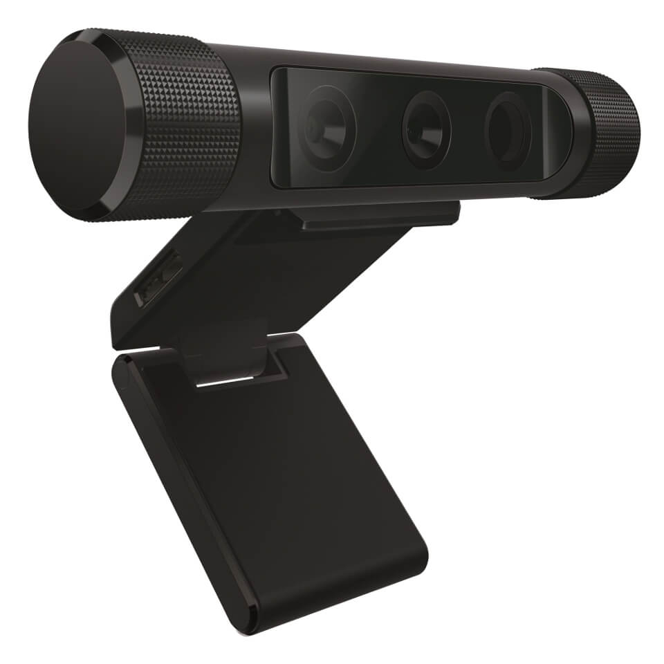razer-stargazer-advanced-webcam