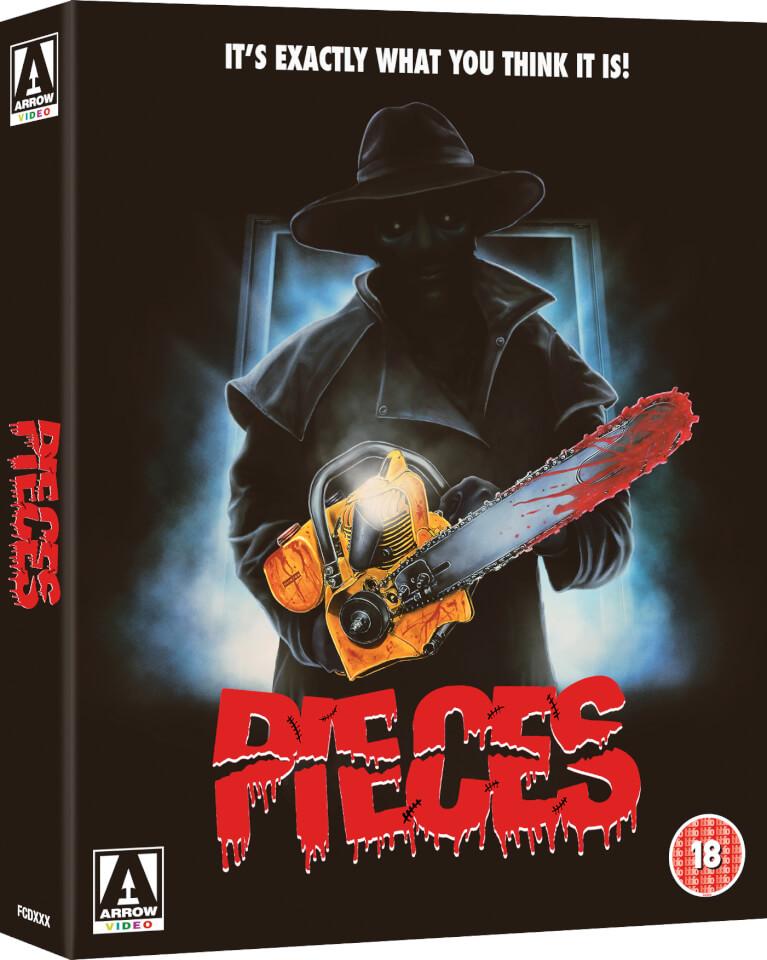 pieces-includes-dvdcd