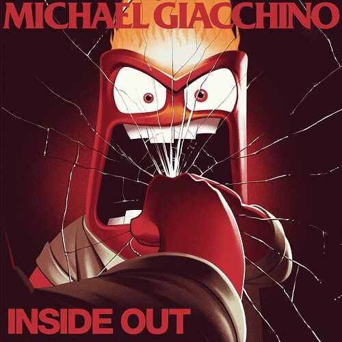 inside-out-anger-original-soundtrack