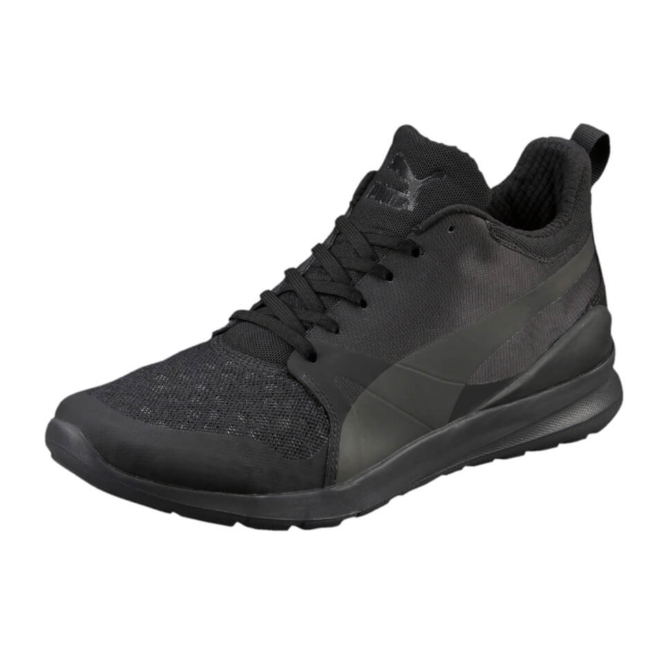 puma-men-duplex-evo-rise-trainers-black-7