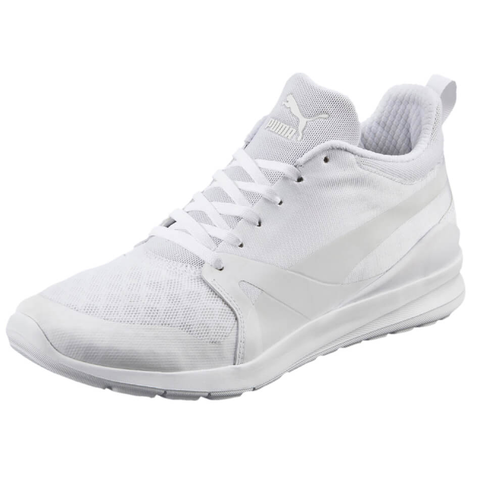 puma-men-duplex-evo-rise-trainers-white-7