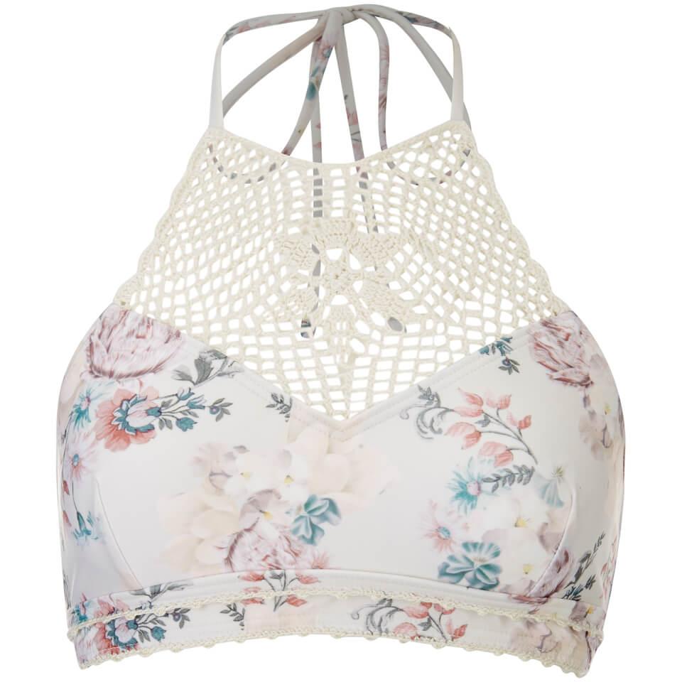 minkpink-women-secret-garden-crochet-apron-bikini-top-multi-xs