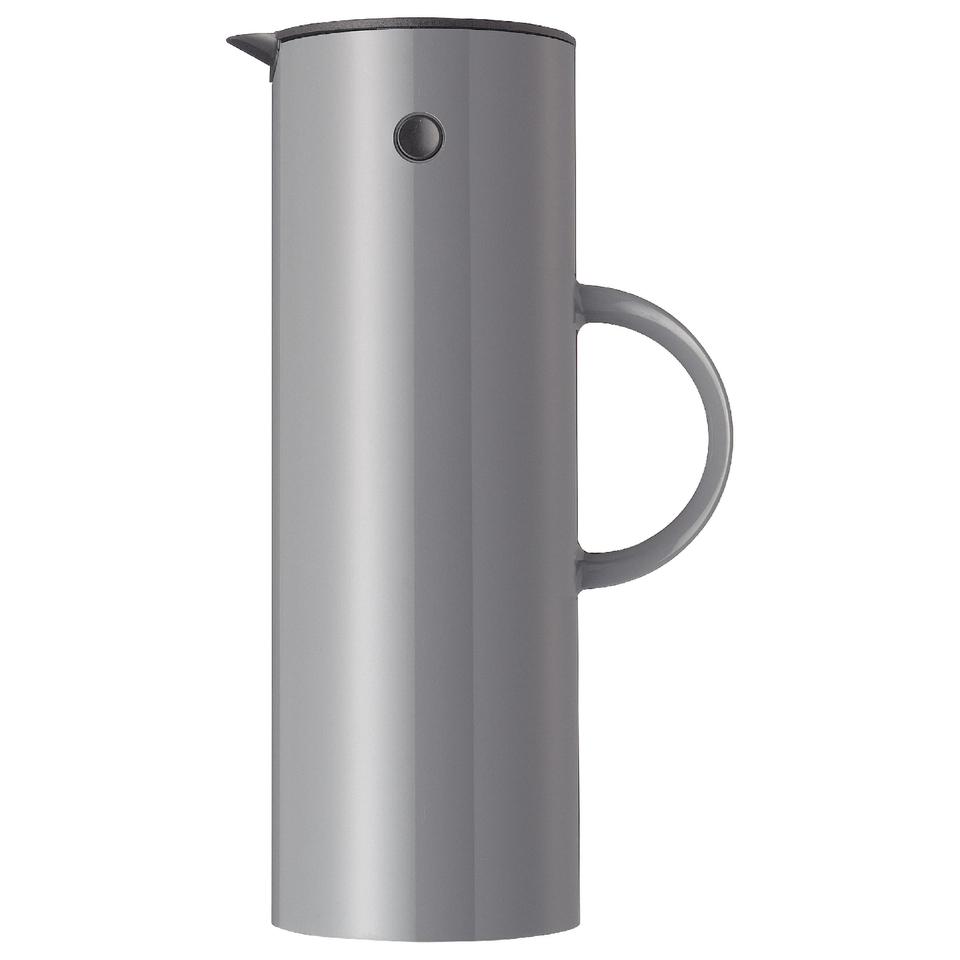 stelton-1l-em77-vacuum-jug-granite