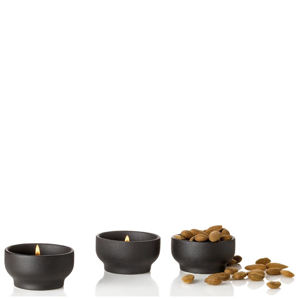 stelton-theo-mini-bowl-set-of-3