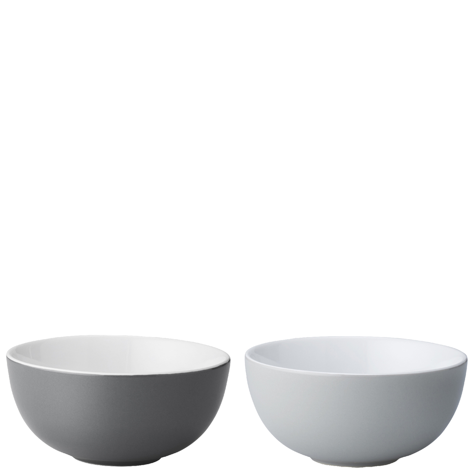 stelton-emma-bowl-grey-set-of-2