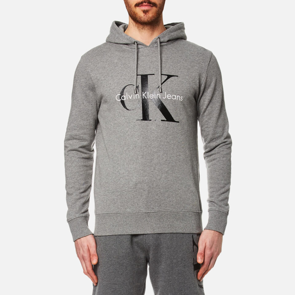 calvin-klein-men-90-re-issue-hoody-mid-grey-heather-xl