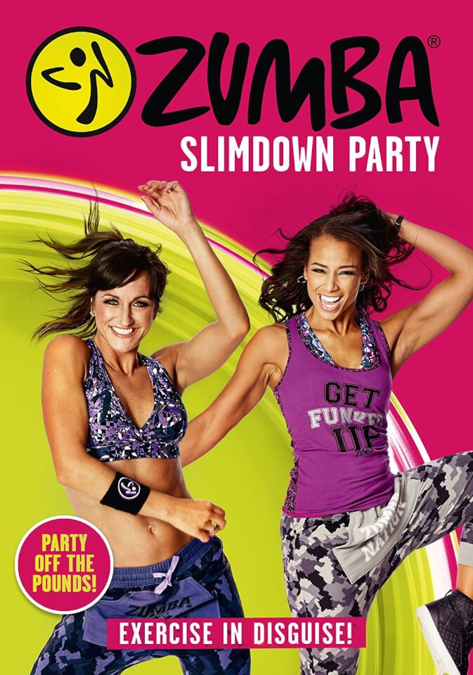 zumba-slimdown-party-standard-edition