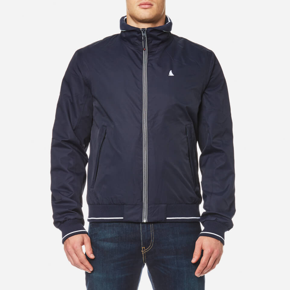 musto-men-tech-snug-jacket-new-navy-s