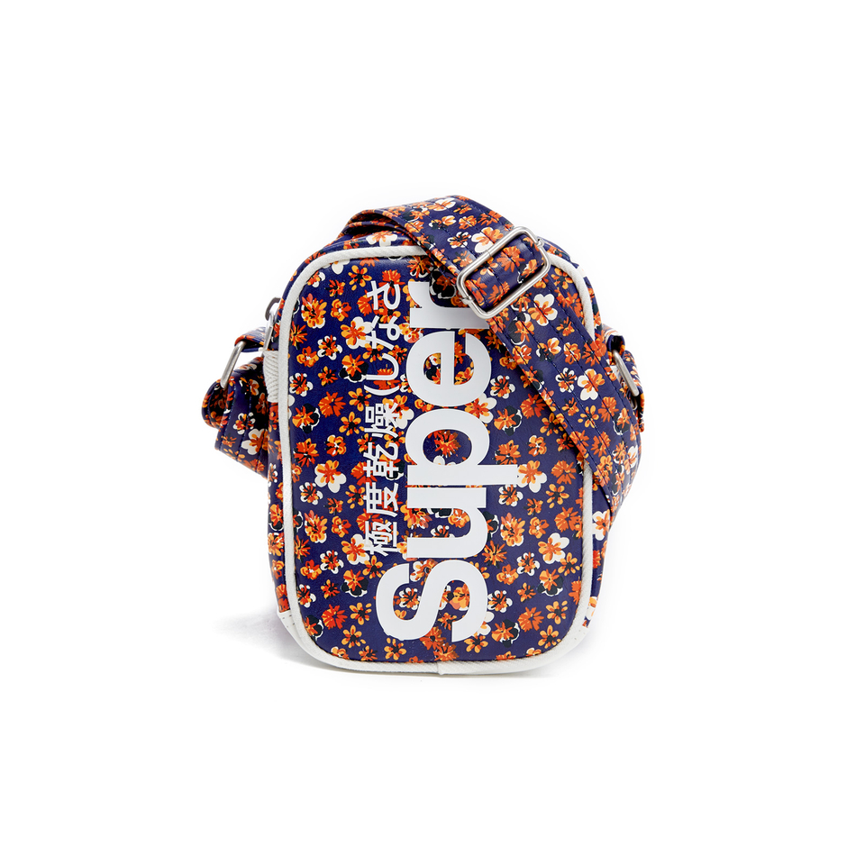 superdry-women-festival-bag-splattered-floral-marl