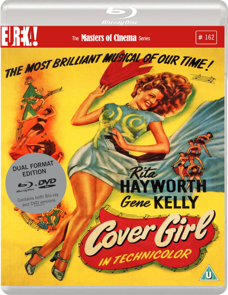 cover-girl-masters-of-cinema-dual-format-includes-dvd