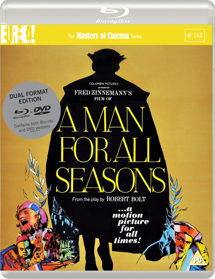 a-man-for-all-seasons-masters-of-cinema-dual-format-includes-dvd