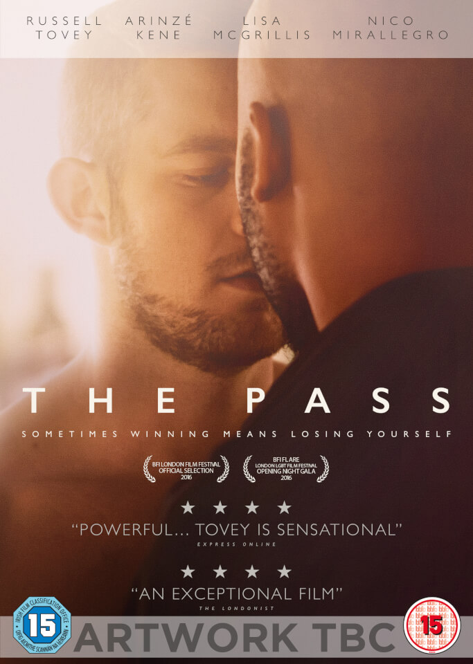 the-pass