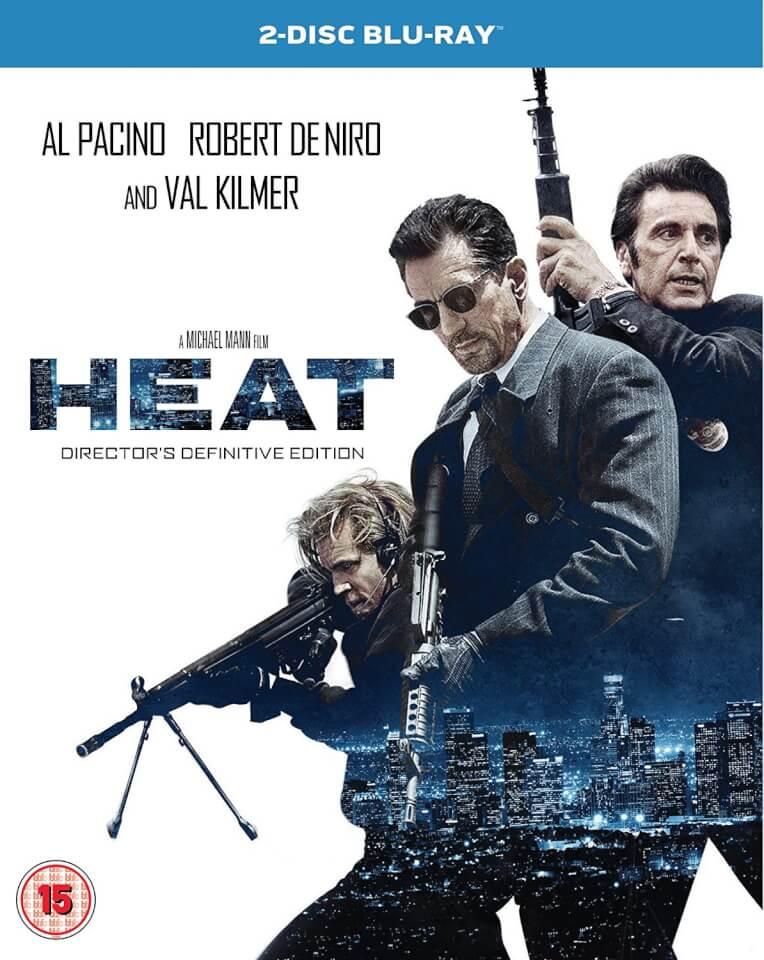 heat-remastered-edition