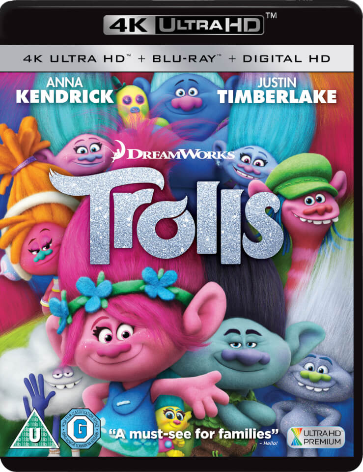trolls-4k-ultra-hd-includes-uv-copy