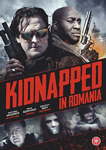 kidnapped-in-romania